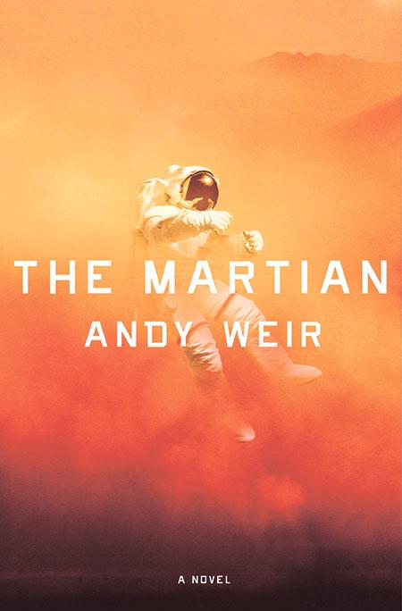 Người Trở Về Từ Sao Hỏa