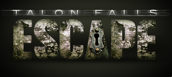 Talon Fall Escape Room