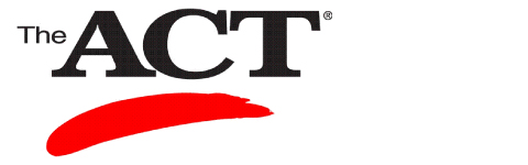 ACT test dates available for 2016-2017