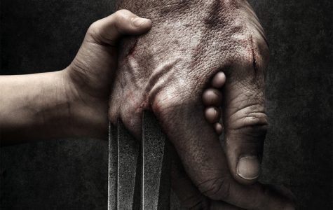 """Logan"" a positive addition to X-Men series"