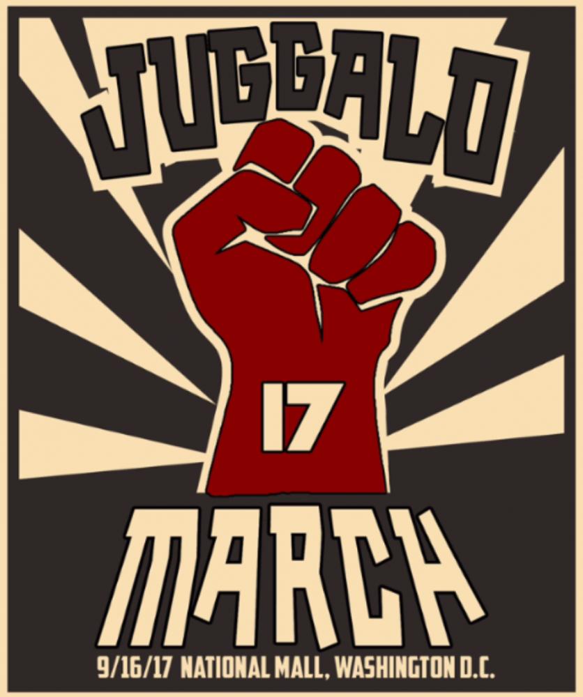 icp to hold juggalo march on washington eagle s eye