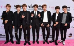 BTS' Origin and International Influence