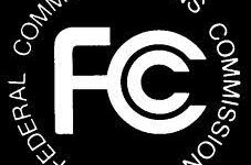 FCC to vote on net neutrality soon