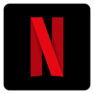 Netflix is adding new shows for the new year