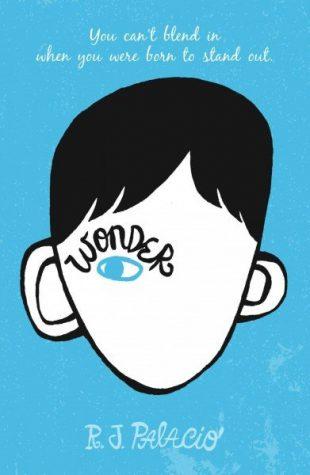 Wonder by Raquel Jaramillo