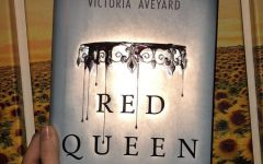 Red Queen review