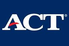 Juniors take March 20th ACT
