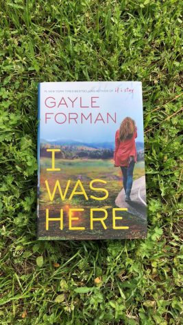 I Was Here review
