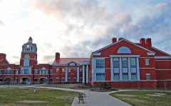 Murray State to make tuition more affordable
