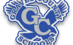 Graves County Class of 2018 Graduation