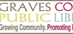 GCHS Public Library to host monthly events