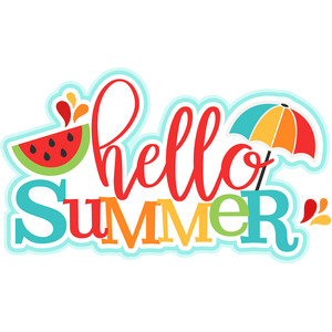 What Are Graves County's Summer Plans?
