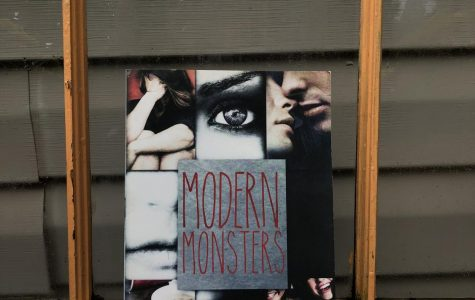 Modern Monsters review