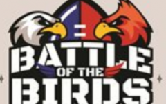 Battle of the Birds returns