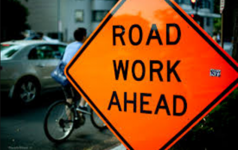 Road Construction: Is it necessary?