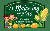 The A-Maize-ing Farms