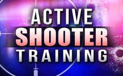 WKCTC stages an active shooter training