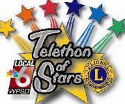 2018 Telethon of Stars
