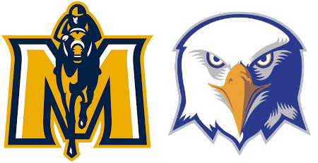 Murray State Recruitment to visit GCHS