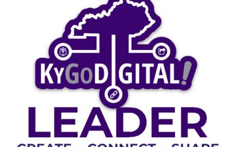 Technology Integration Specialists to visit GC