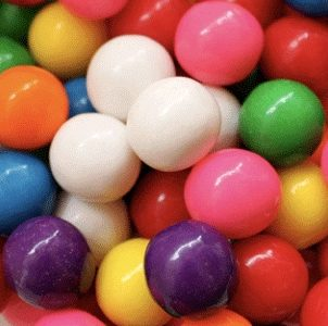 Chewing gum saves many from discomfort