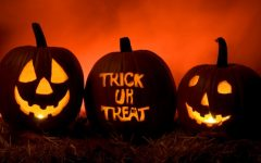 resTRICKtions OR TREAT