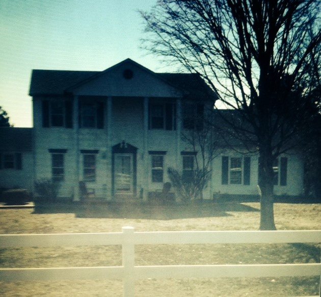 Photo+courtesy+of+Kelly%27s+Paranormal+Page
