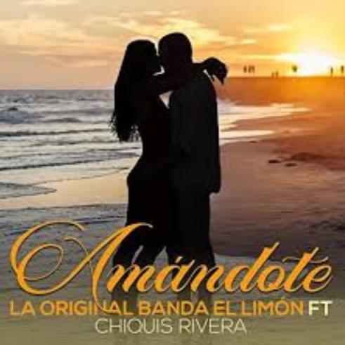Amandote Song Review