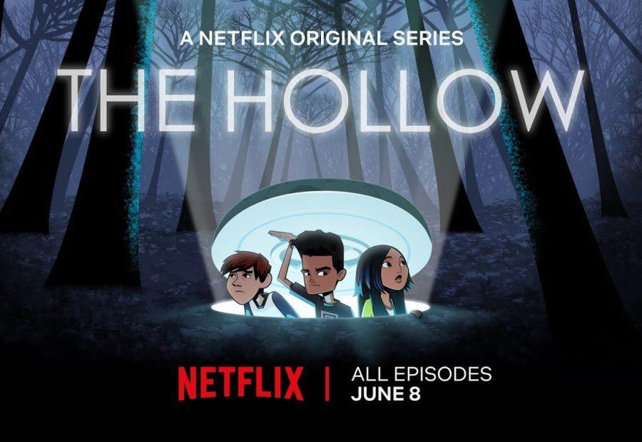 Netflix+Original%3A+%22The+Hollow%22