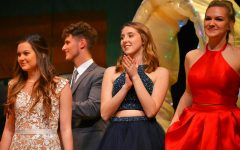 Prom Fashion Show set for February 8th