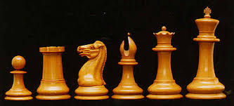 Chess Team Winnings