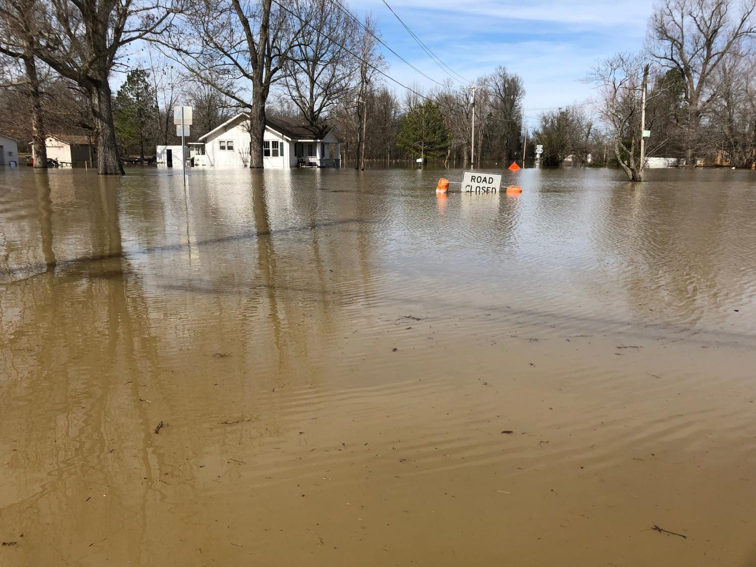 Photo courtesy of WPSD Local 6