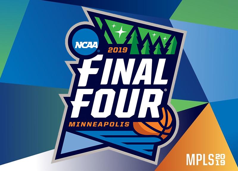 The+Final+Four+will+be+in+Minneapolis%2C+MN.+-usbankstadium.com
