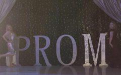 GCHS hosts Prom 2019