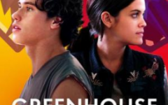 Greenhouse Academy Review