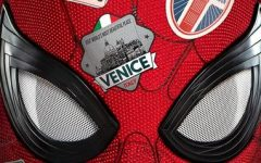 Spider-Man: Far From Home is far from a heroic let down