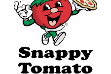 Snappy Tomato's Gluten Free Pizza – A Pizza Lovers Must