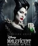 A Maleficent Return