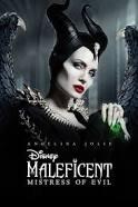 A Maleficent Return