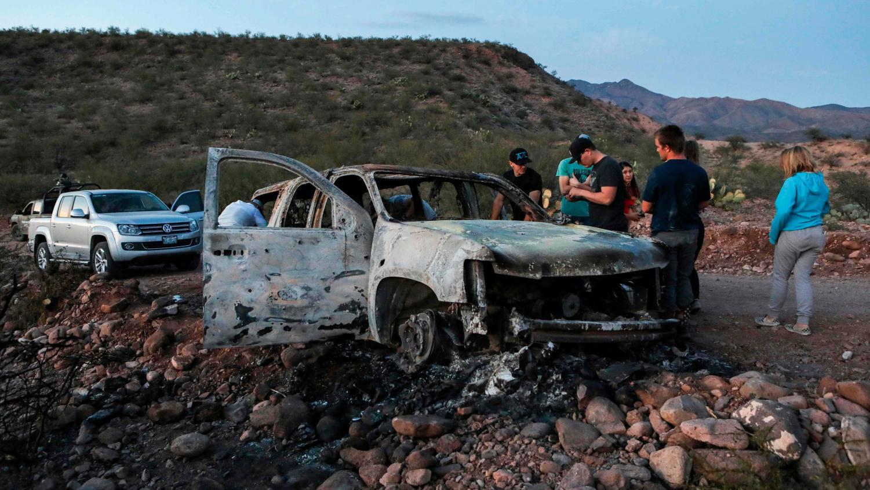 https://www.nytimes.com/2019/11/05/world/americas/mexico-mormons-killed.html