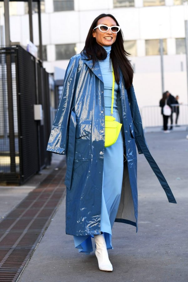 Example+of+monochromatic+outfit.+%28photo+courtesy+of+Thezoereport.com%29