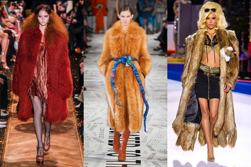 %28Faux+Fur+%29+Left+to+right%3A+Micheal+Kors%2C+Stella+McCartney%2C+Moschino
