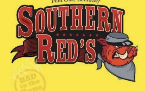 The Good and Bad of Southern Red's
