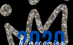 GCHS Homecoming 2020