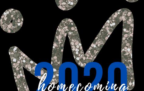GCHS Homecoming 2020