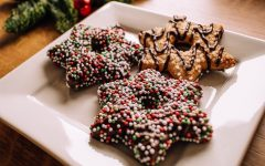 Top Christmas cookies of 2020