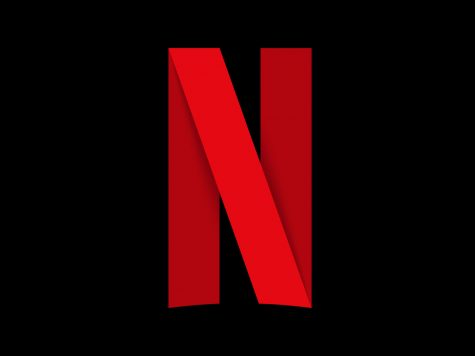 Netflix Shows Coming out this Year