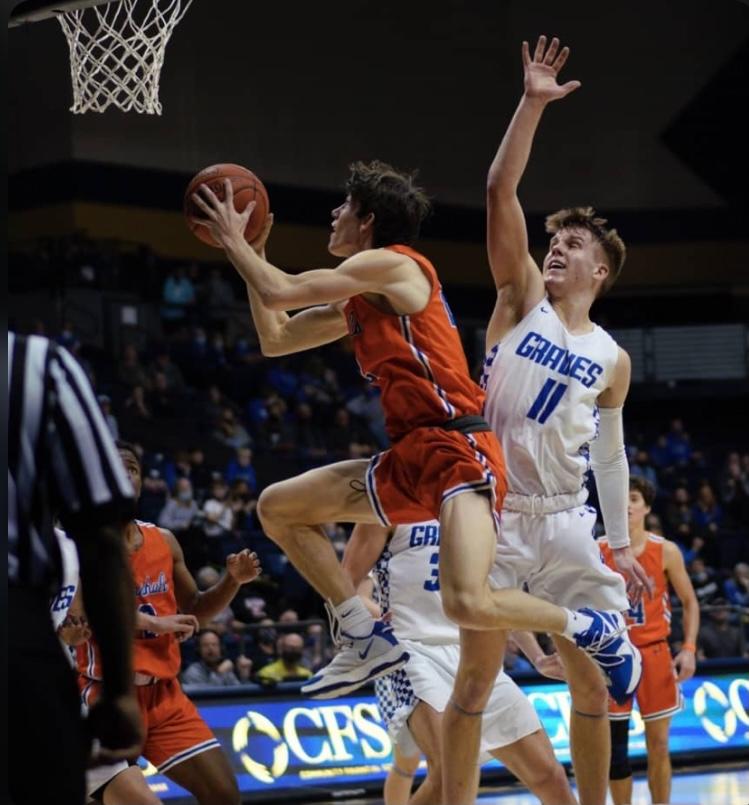 Photo credits: Marshall County Daily.com