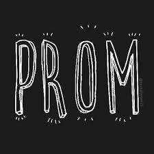 GCHS Prom 2021
