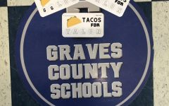 Tacos for Talons encourage excellence among GCHS students